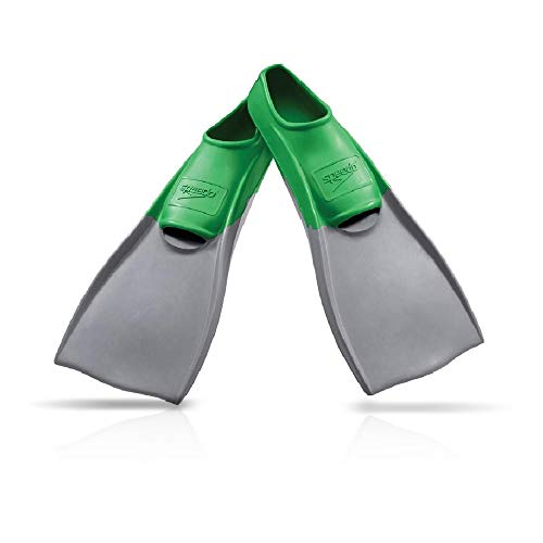 Best Swim Fins For Training