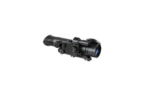 Pulsar Sentinel GS 2x50 Night Vision Riflescope