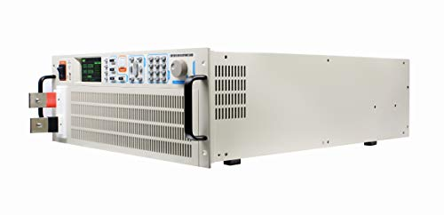 Great Deal! HP8905B DC electronic load DC load with 500V 120A 5000W
