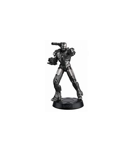 Avengers - Figura de Resina Maquina de Guerra 130mm