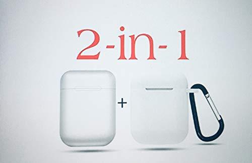 Originales I12 TWS Auriculares Inalámbricos Bluetooth 5.0 Auriculares