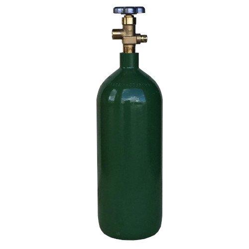 Oxygen and Acetylene Tanks: Amazon com