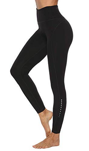 JOYSPELS -   Leggings Damen,