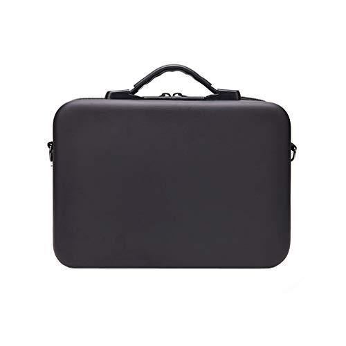 HSKB Drohne Handtasche für DJI Mavic Air 2 Drone Tragetasche Nylon Tragbare Drohne Rucksack Wasserdichte Tasche Portable Tragekoffer