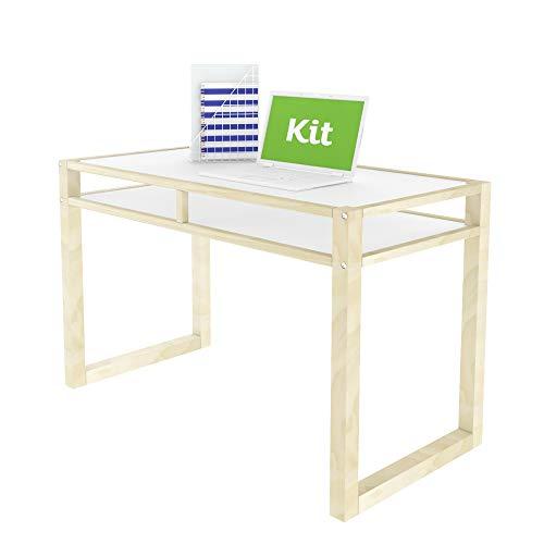escritorio kit fabricante Kit