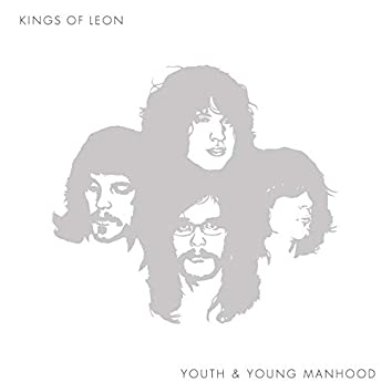 Youth And Young Manhood