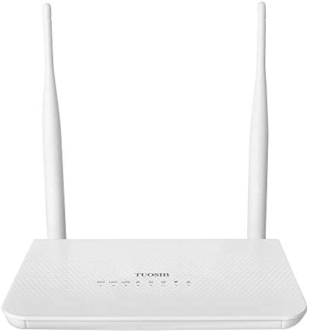 Top 10 Best n300 router Reviews