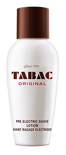 Tabac Original homme/men, After Shave, 1er Pack (1 x 150 g)