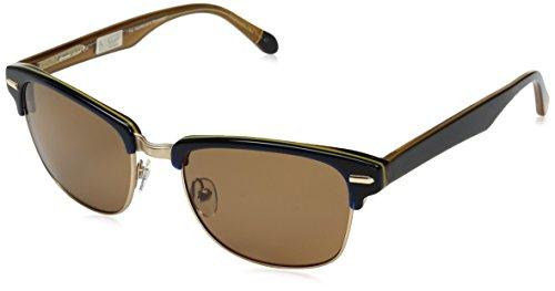 Original Penguin BelAir Sunglasses