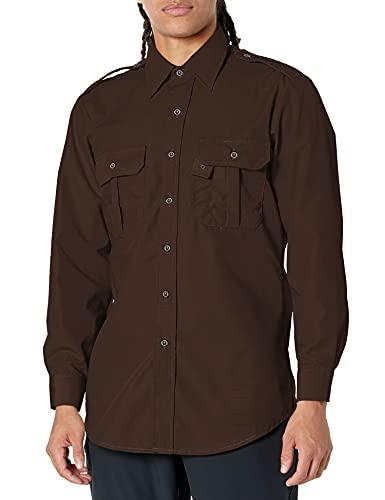 PROPPER F530238 Tactical Dress Shirt - Long Sleeve