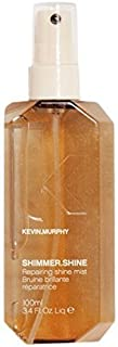 Kevin Murphy Shimmer Shine 100ml by Kevin Murphy