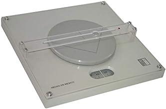 SOLBAT Modelo L-10 Lector DE Micro HEMATORITO