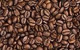 Café en grano 100% arábiga Kenia caracolillo bolsita 100 gramos