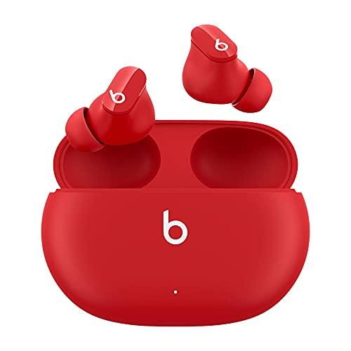 Beats Studio Buds Fone Ouvido Bluetooth Cancelamento Ruído