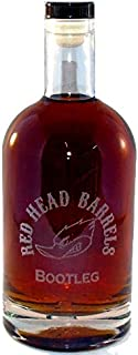 Best personalized rum bottles Reviews