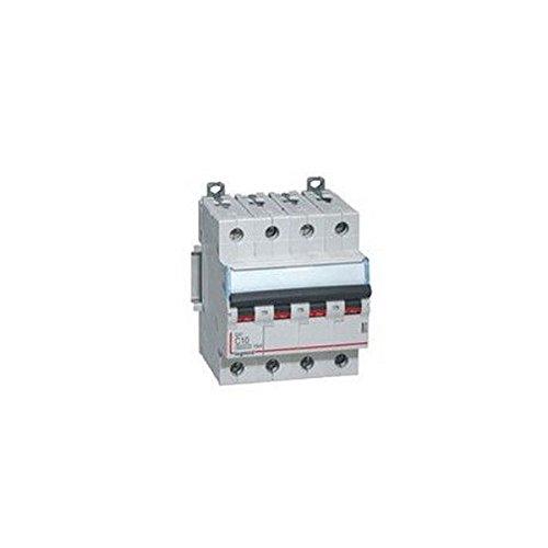Durable Set M3 Vis /à Filetage /Écrous Portable en Acier Inoxydable Vis /à Filetage de nivellement Mise /à Niveau du Ressort Bouton Composants pour imprimante 3D Diyeeni 5pcs