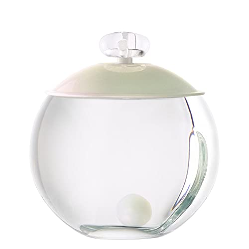 Cacharel Cacharel Noa, Eau de Parfum Donna, 100 ml, Profumo Floreale - 100 ml