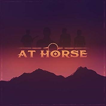 At Horse