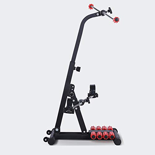 YUANP Cyclette Spinning,Spinning Bike Ciclette per Casa Offerte Mini Cyclette Ellittica Spin Bike Professionale Bici Spin Ciclette E Ellittica Ciclette Spinning per Casa