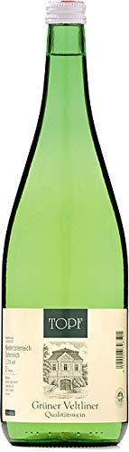 Weingut Johann Topf Grüner Veltliner (6 x 1 l)