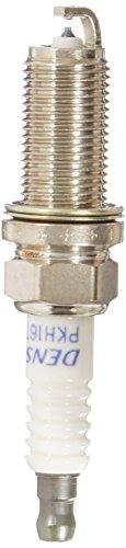 Price comparison product image Denso (4505) PKH16TT Platinum TT Spark Plug,  (Pack of 1)