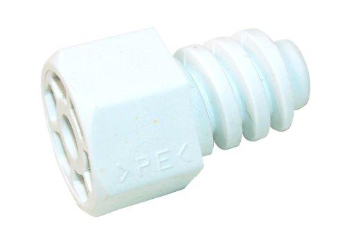 Electrolux Tricity Bendix Zanussi Tumble Dryer Foot. Genuine part number...