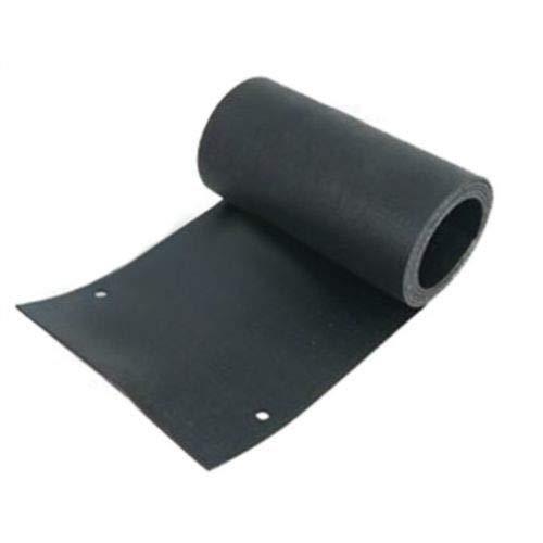 Canvas - Net Wrap Brake Bar, Case IH, New Holland, 86542665, New, New Holland, 86542665