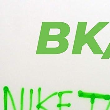 Nike Ta Mère