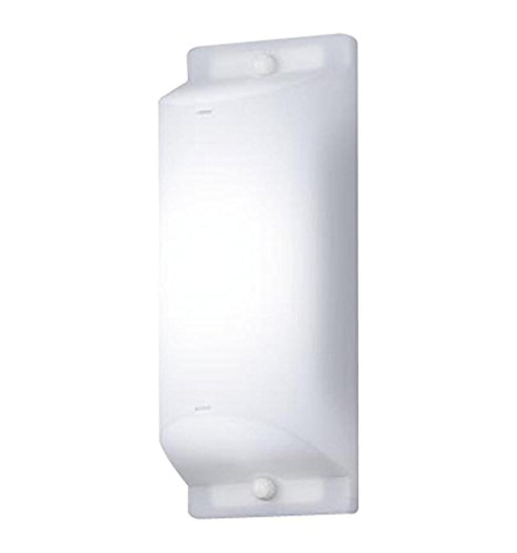 ビタミン打ち負かす宿るPanasonic LED ブラケット 天井直付型 直管20形 昼白色 LSEW4036LE1