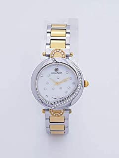 Nina Rose Casual Watch, For Women, Model SN0007