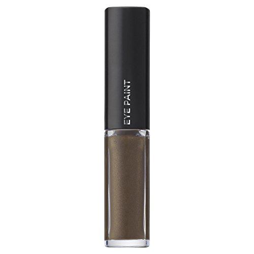 L'Oreal Paris Lidschatten Infaillible Eyeshadow Paint - 303 Breathtaking brown - Augen-Make-up