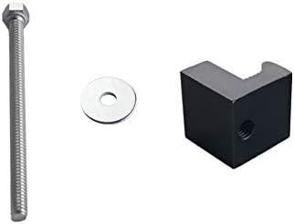 Caja de herramientas para pick up _image0