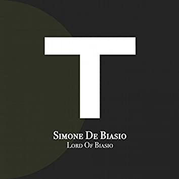 Lord Of Biasio EP