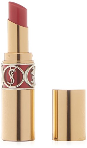 Yves Saint Laurent Pure Colour Satiny Radiance lipgloss Golden Melon