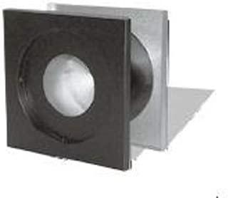 Dura-Vent 4PVP-WT 4 PelletVent Pro Wall Thimble