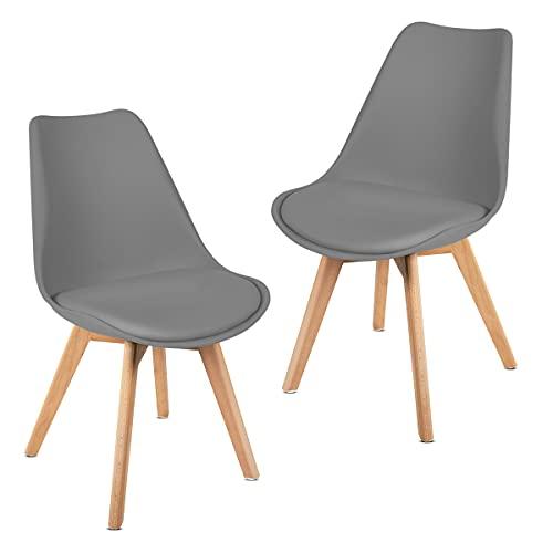 Sillas De Comedor Modernas Baratas sillas de comedor modernas  Marca Mc Haus