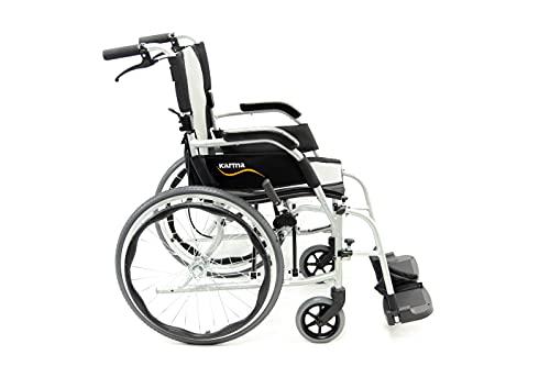 KARMAN HEALTHCARE Lightweight Wheelchair