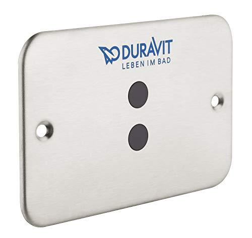 Grohe Kit de repuestos Duravit | 42145sd0, no Color