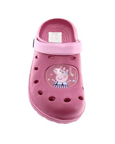 Peppa Pig Chaussures de Plage