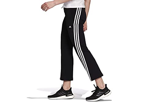 adidas Pantalón Marca Modelo W FI 3S Flare P
