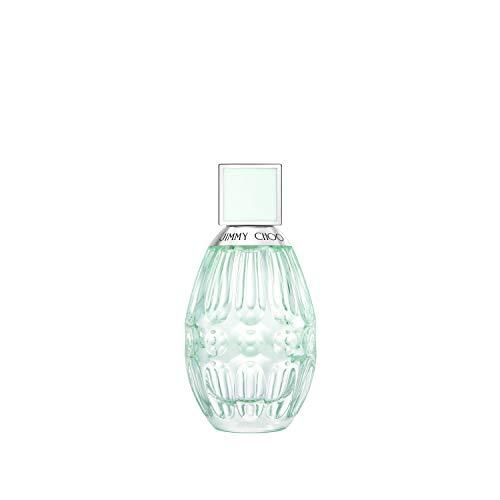 JIMMY CHOO Floral 1.3oz Eau de Toilette Spray