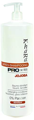 RINCAGE JOJOBA 1 L Khara Pro Series
