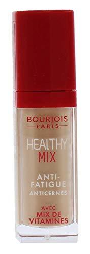 BOURJOIS Healthy Mix Concealer dunkel