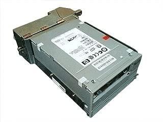 HP 390302-001 ULTRIUM 960 LTO-3 SCSI/LVD MODULE FIELD UPG MSL, NEW BULK (390302001), NEW