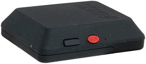 MICRÓFONO OCULTO GSM X009 LUZ AUDIO VÍDEO INTERCEPTACIÓN AMBIENTAL + SD32GB CW26