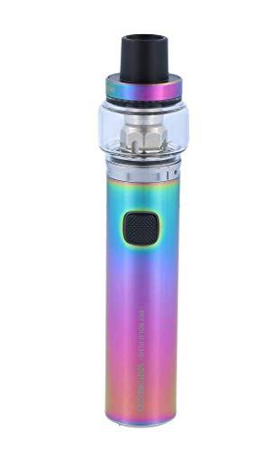 Vaporesso Sky Solo Plus E-Zigaretten Set regenbogen, 200 g
