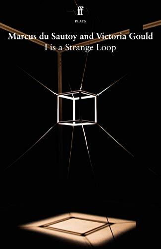 I is a Strange Loop (English Edition)