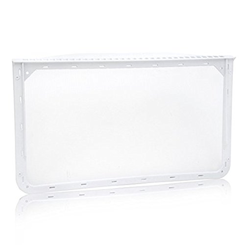 33001808 Dryer Lint Screen Filter Replacement For Whirlpool, Maytag, and Crosley dryers