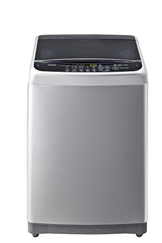 LG 7.0 kg Fully-Automatic Top Loading Washing Machine...