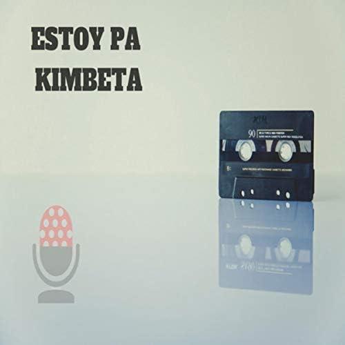 Roberton feat. Papi White